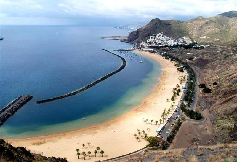 Islas y costas viajes de estudiantes