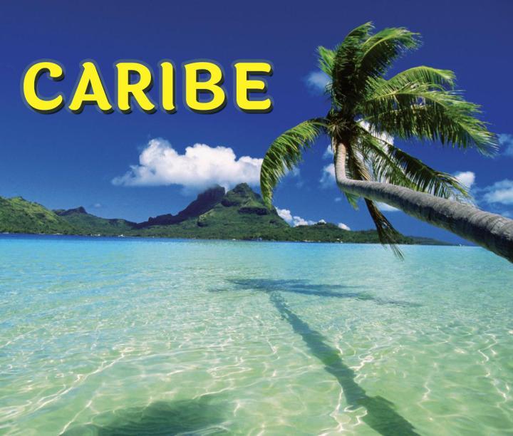 caribe viajes de estudiantes