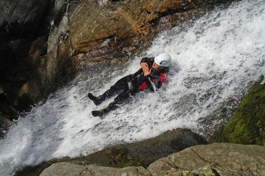 Ofertas viajes colegios Asturias