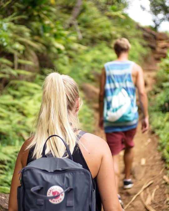 Oferta viajes de estudiantes galicia