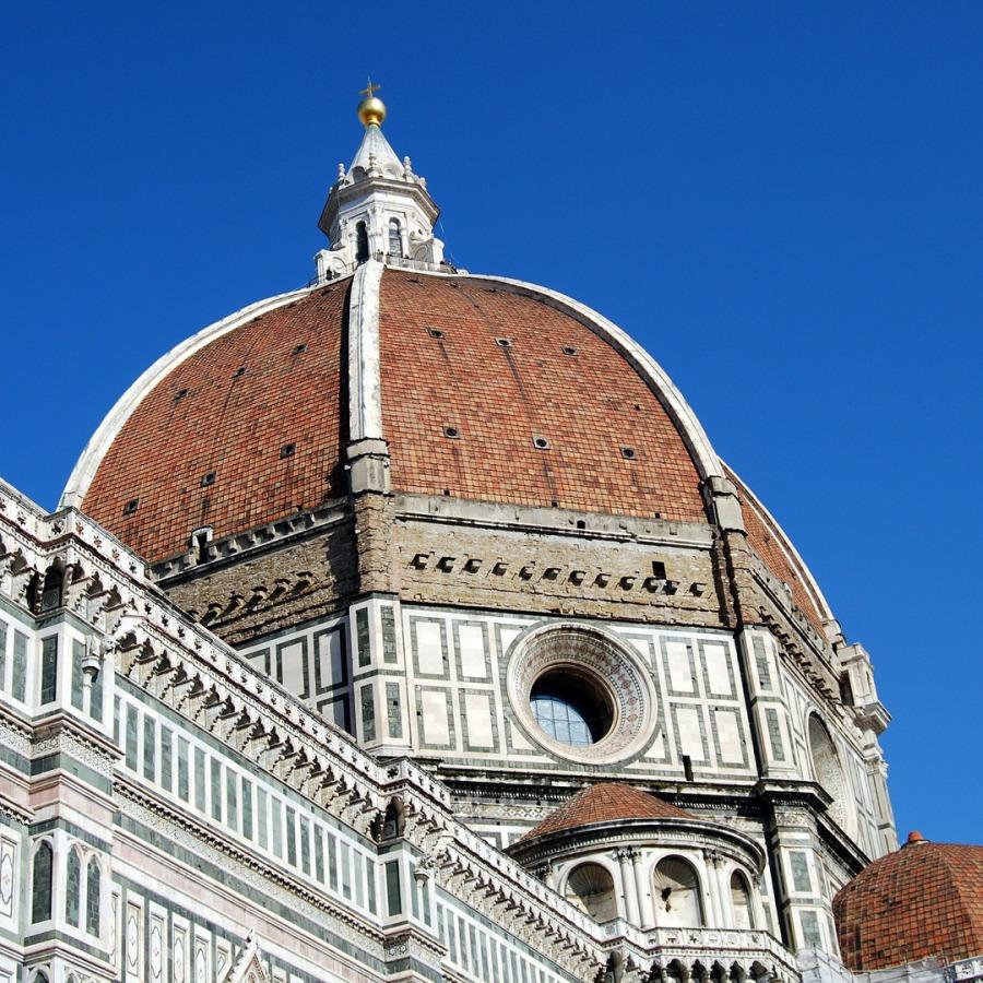 oferta viaje de estudiantes italia