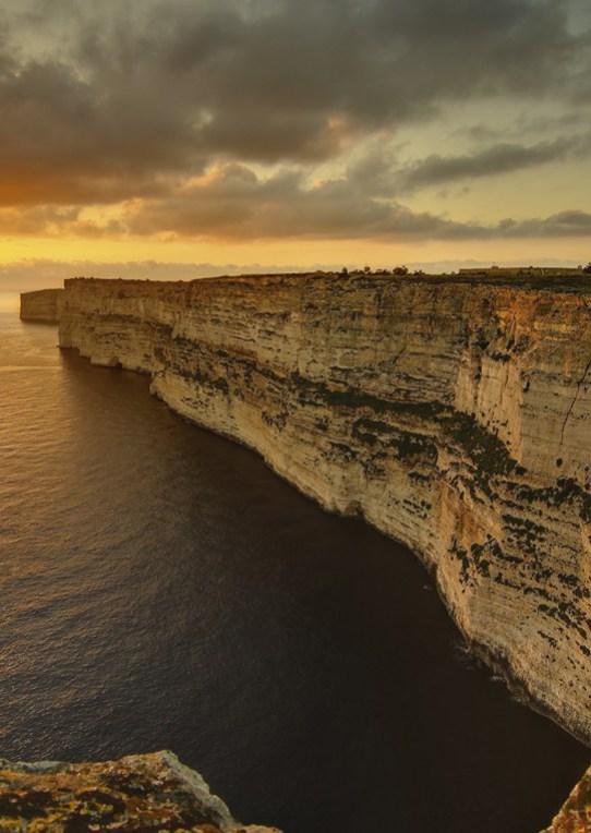viajes a Malta fin de curso