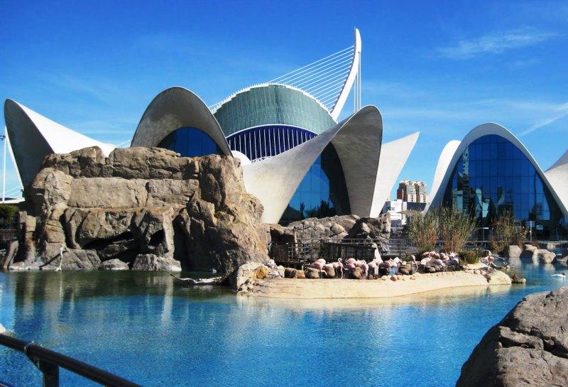 ofertas viajes para estudiantes valencia