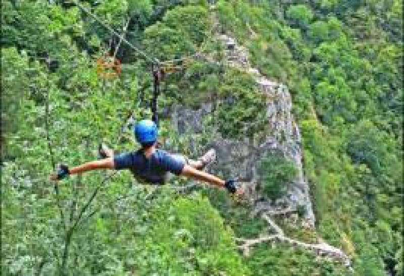 Viajes de estudiantes Cantabria