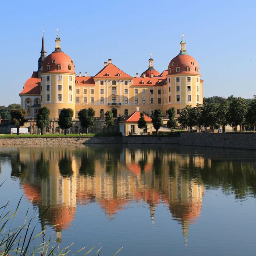oferta viaje de estudiantes alemania