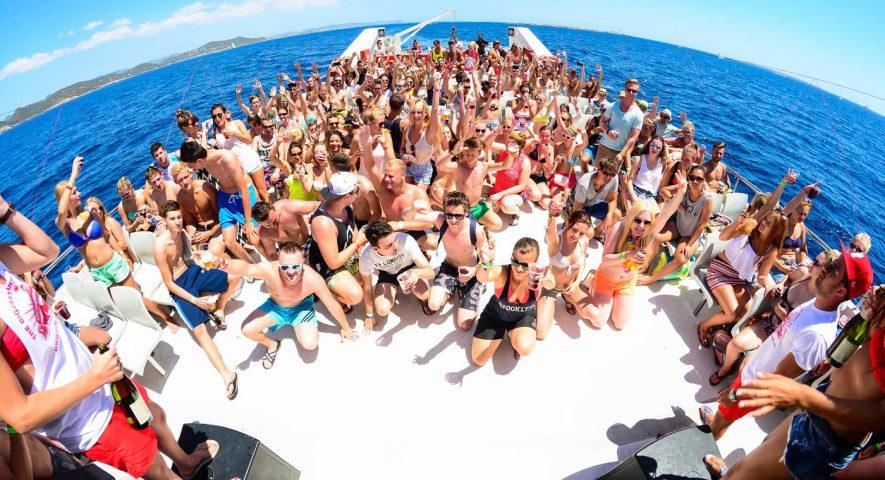 Ofertas Riviera Maya fin de carrera